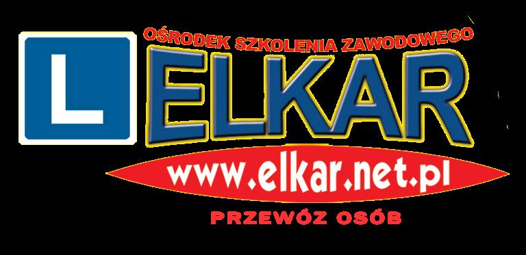 Ośrodek Szkolenia Kierowców Elkar